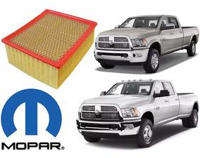 1d7194528 Kit Filtro Dodge Ram 6.7 - Acessórios para Veículos no Mercado Livre ...