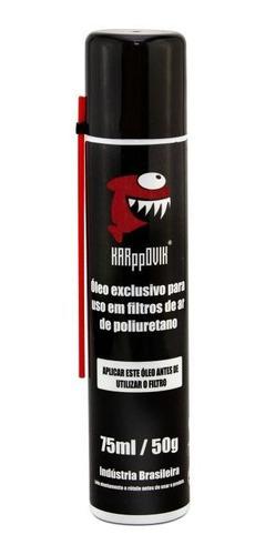 filtro de ar esportivo 4 polegadas 101,6 mm turbo karppovik