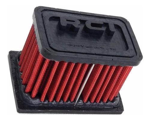 filtro de ar esportivo bmw g650 gs g650gs rc36 promocao