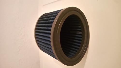 filtro de ar esportivo dafra next 250 lavavél