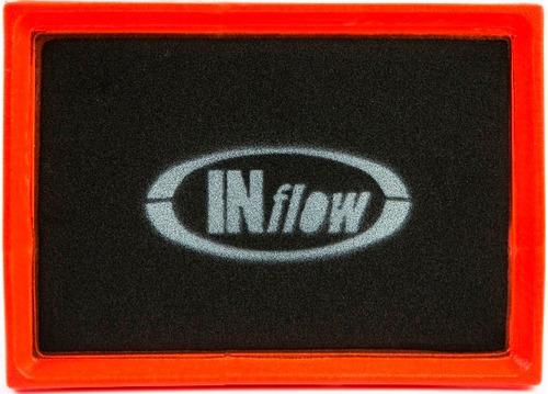 filtro de ar esportivo inflow cobalt hpf1950