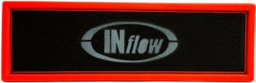 filtro de ar esportivo inflow ka hpf2050