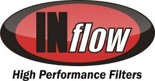 filtro de ar esportivo inflow nissan kicks hpf6880