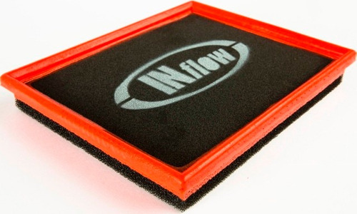 filtro de ar esportivo inflow strada hpf3050