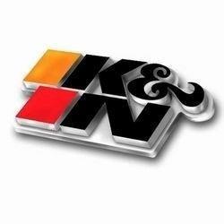 filtro de ar esportivo k&n inbox vw amarok 33-2983