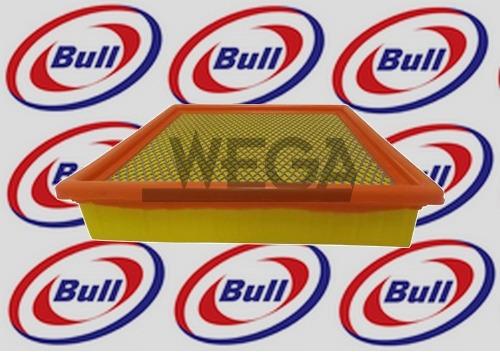 filtro de ar ford mustang shelby gt 350 4.6 v8 32v