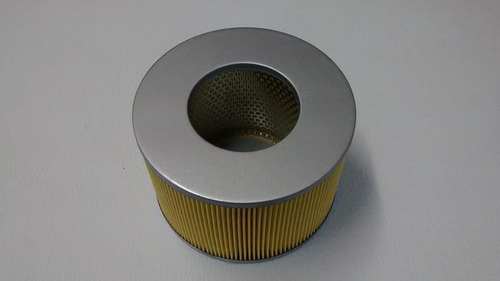 filtro de ar hilux sw4 3.0 diesel