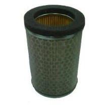 filtro de ar honda cb 600 hornet ate 2007