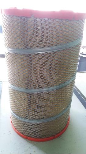filtro de ar iveco/mercedes cod:e1009l