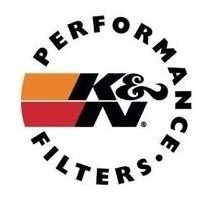 filtro de ar k&n bm-1299 bmw k1200lt 1200 lt k rs se gt lux