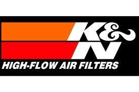 filtro de ar k&n esportivo nissan sentra 2.0 07 a 13 33-2376