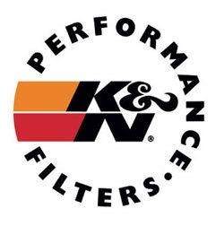 filtro de ar k&n hd v-rod night rod muscle especial v