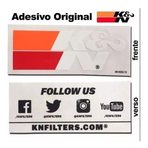 filtro de ar =k&n honda cbr250 r cbr 250 r cbr250r