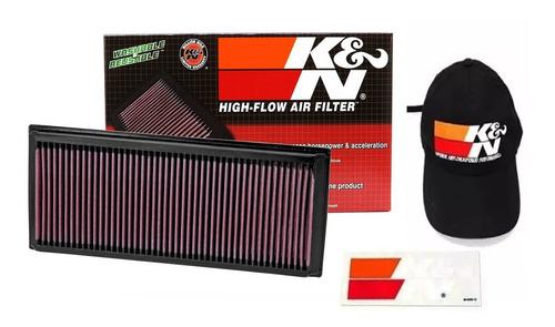 filtro de ar k&n inbox kn temos p/ todos carros compativeis*