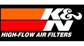 filtro de ar k&n inbox land rover freelander 33-2414