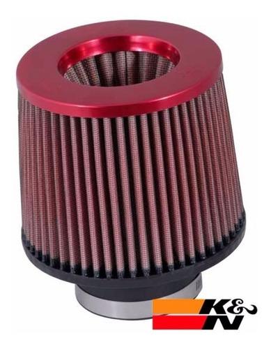 filtro de ar k&n inbox nova  s10 2.4l 2.5l 2.8l 2012 diante