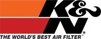 filtro de ar k&n kawasaki z1000 ninja 1000 versys z