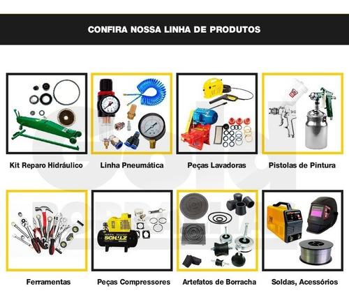 filtro de ar lubrificador regulador pressão 1/2 fa06
