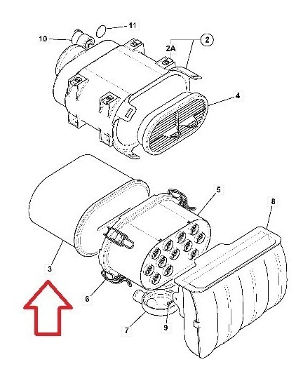 Jcb 3cx Wiring Diagram. . Wiring Diagram Jcb Cx Wiring Diagram on