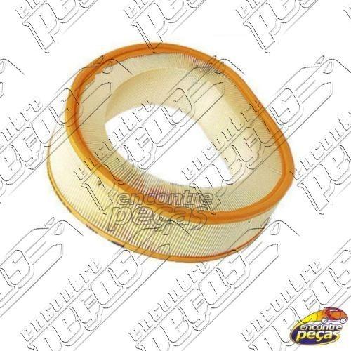 filtro de ar mercedes benz r107_w126
