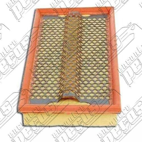 filtro de ar mercedes benz w124_r129_w140_w210