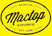 filtro de ar mercedes c300 2013 a 2014 original a2760940004
