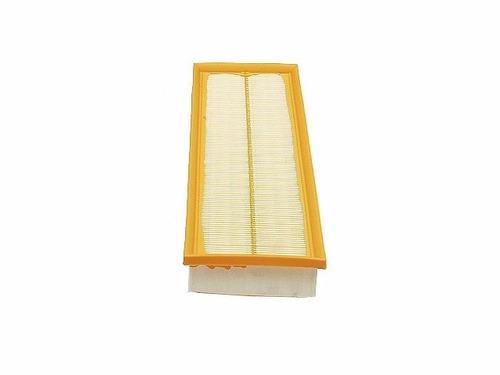 filtro de ar mercedes slk300 slk350 slk55 - 4636