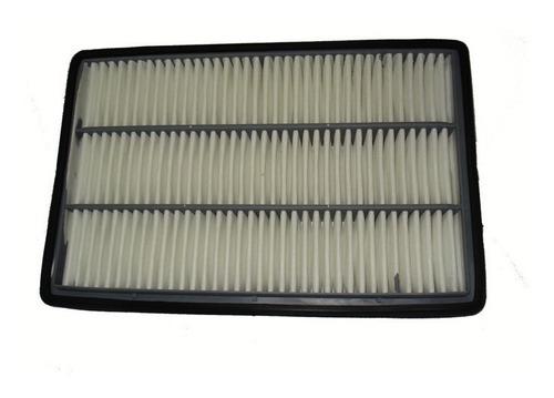 filtro de ar mitisubishi pajero 3.2 2001 até 2008
