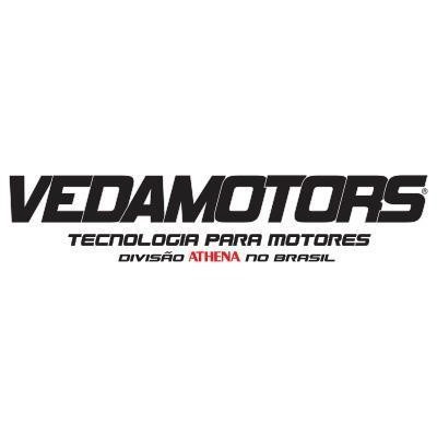 filtro de ar moto biz 125 2011 a 2014 qualidade vedamotors