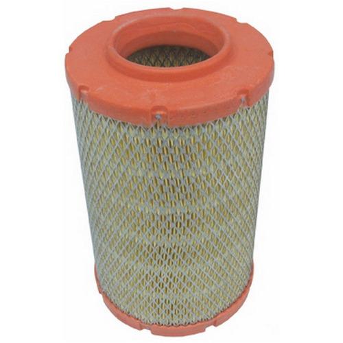 filtro de ar motor ducato 2.3 diesel após 2009 - wr317