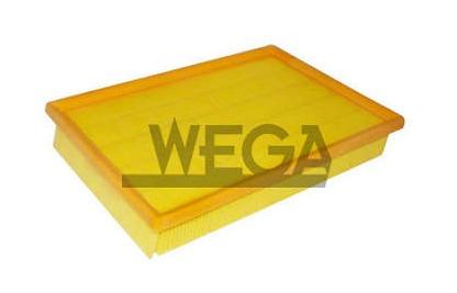 filtro de ar motor  hyundai accent 1.3 86cv   00/01