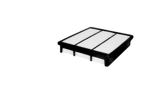 filtro de ar motor hyundai terracan 2.5 8v tdi  2.9 crdi