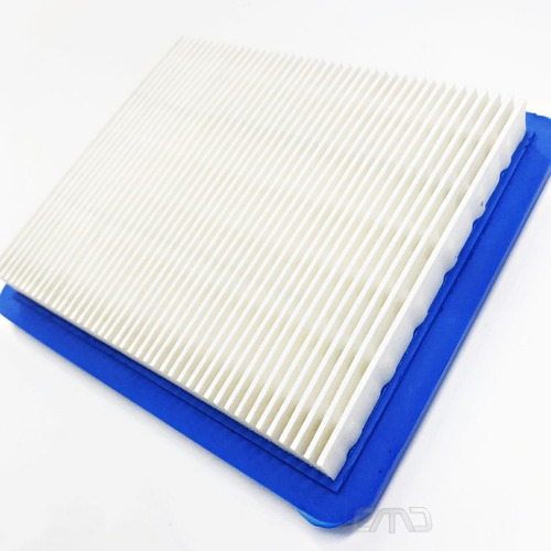 filtro de ar motor kawashima gv400 gv600 gv650