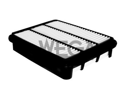 filtro de ar motor kia opirus 3.5 v6 24v/ 3.8 v6 24v  04/...