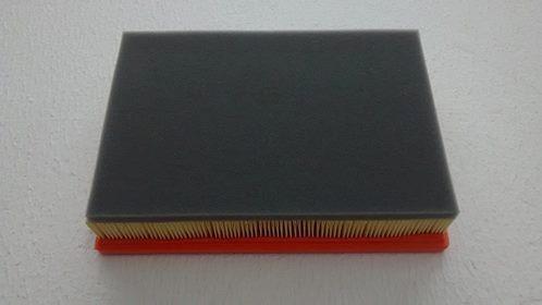 filtro de ar onix 1.0spe / 1.4spe 2012/