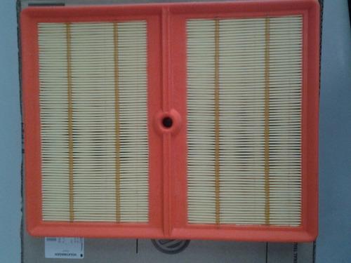 filtro de ar original up! tsi 04c 129 620 a