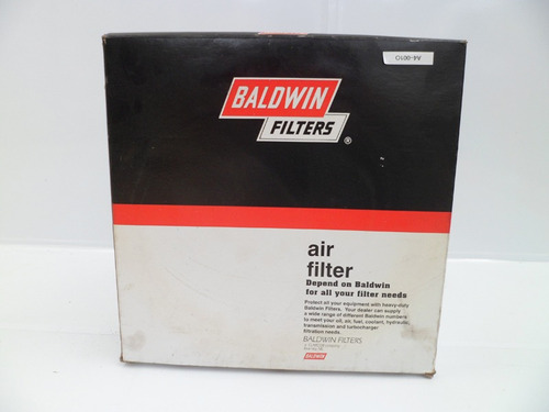 filtro de ar para quadrijet