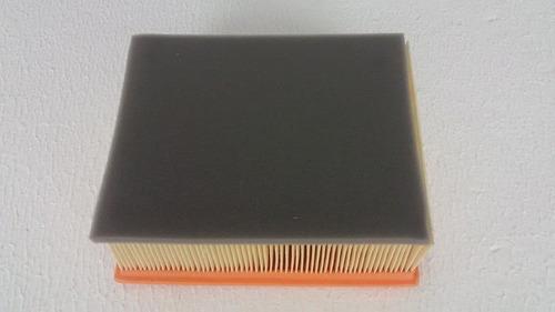 filtro de ar picasso / 206