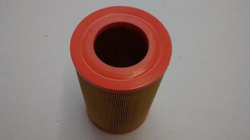 filtro de ar s10 2012/
