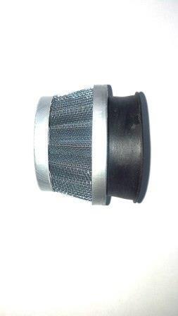 filtro de ar seco para mini moto e mini quadriciclo