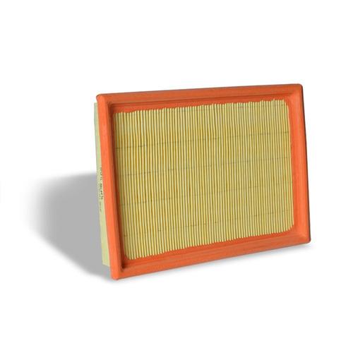 filtro de ar stilo - tecfil arl4415