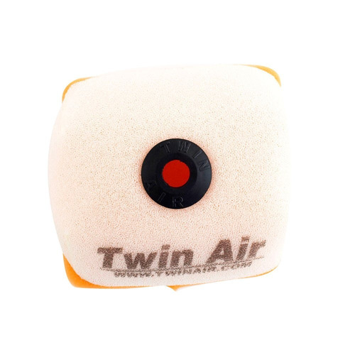 filtro de ar twin air crf 230 03/18 + crf 150 03/18