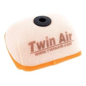 Filtro De Ar Twin Air Crf 230 03/19 + Crf 150 03/19