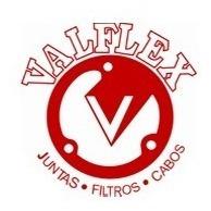 filtro de ar twister cbx 250 2001 até 2008 valflex 184