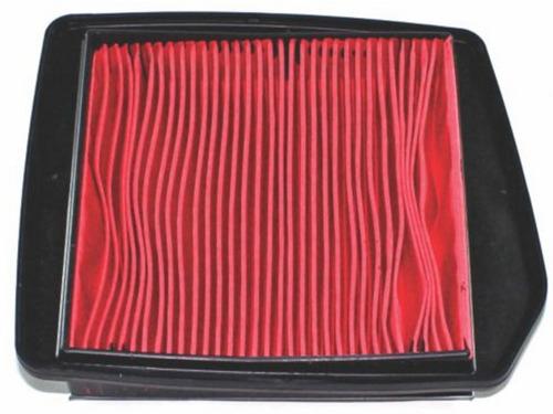 filtro de ar vedamotors honda nx4 falcon 400 99 em diante