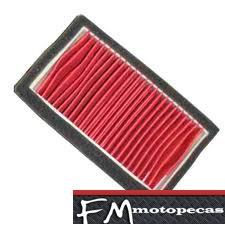 filtro de ar xt 600 todos os anos
