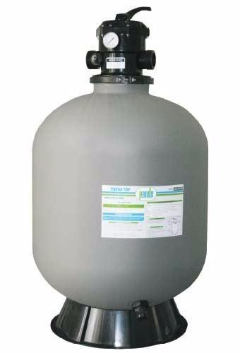 filtro de arena para piscina, alberca 24