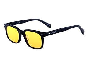 646fcc8319 Gafas Con Filtro Para Pc en Mercado Libre Colombia