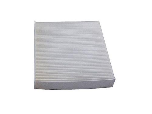 filtro de cabina electrostatico volvo c70-s40-v50 2004-2010