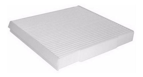 filtro de cabine (ar condicionado) meriva montana akx35722